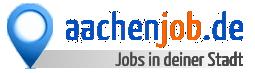 aachenjob.de